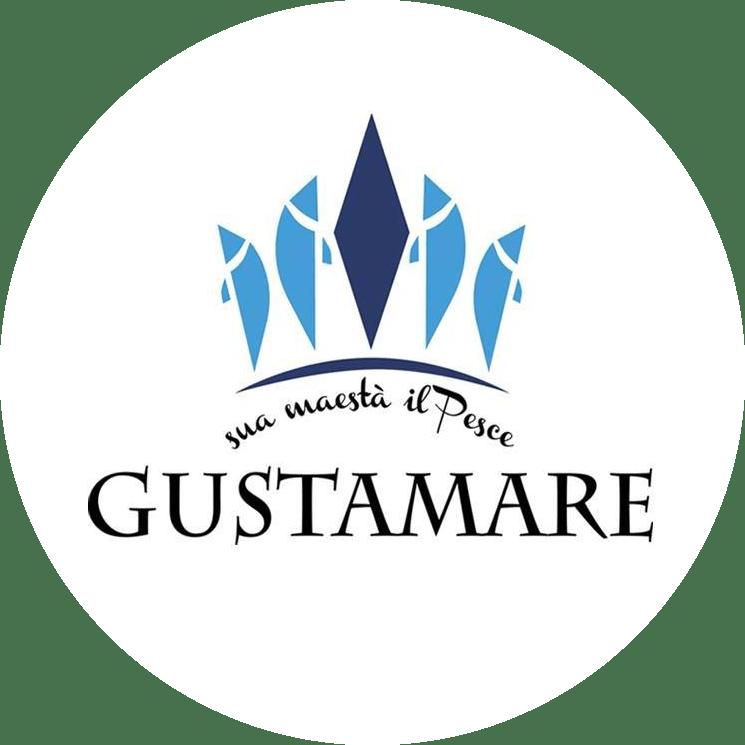 Gustamare Pescheria